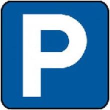 Parcheggio Custodito