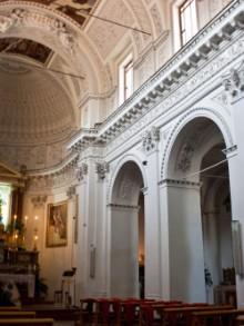 Chiesa Madre/San Giuseppe